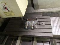 CNC Milling Machine DMG DECKEL MAHO DMC 1035V 2008-Photo 9