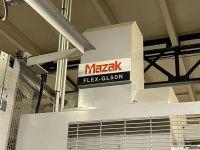 CNC draaibank MAZAK multiplex 610 1995-Foto 2