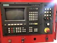 CNC Fräsmaschine EMCO VMC 300 1996-Bild 8