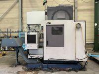 CNC Vertical Machining Center MORI SEIKI SV-500/40