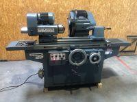 Универсальный шлифовальный станок RIBON PUR 500