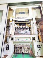 Eccentric Press  83060