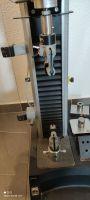 Testing Machine Instron 5543