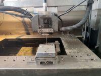 Wire Electrical Discharge Machine AGIE CHARMILLES ROBOFIL 440 CC 2005-Photo 5