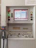 Wire Electrical Discharge Machine AGIE CHARMILLES ROBOFIL 440 CC 2005-Photo 6