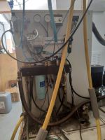 Wire Electrical Discharge Machine AGIE CHARMILLES ROBOFIL 440 CC 2005-Photo 10