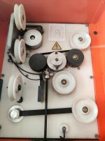 Wire Electrical Discharge Machine AGIE CHARMILLES ROBOFIL 440 CC 2005-Photo 11