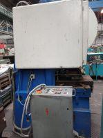 Eccentric Press SMERAL LEN 63C 1984-Photo 3