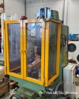Vertical Slotting Machine PERINI SM-200