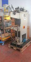 Spot Welding Machine TECNA 8212