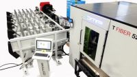 3D laser OMP tf 313 2021-Foto 2