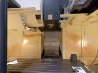 CNC Vertical Machining Center HARTFORD HCMC-1892 2013-Photo 7
