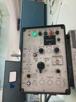 Excentrický lis SMV PRESSES CO1250-2 1995-Fotografie 9