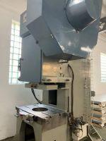 Eccentric Press SMV PRESSES CO1250-2