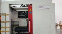 Vertikální obráběcí centrum CNC AKIRA RMV 700 APC