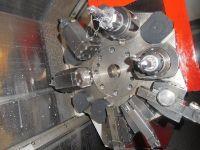 CNC-Drehmaschine EMCO EMCOTURN 345-II 2003-Bild 3
