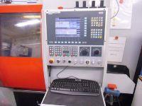 CNC-Drehmaschine EMCO EMCOTURN 345-II 2003-Bild 5