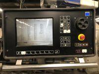CNC伺服折弯机 TRUMPF TrumaBend V130 2001-照片 3