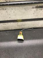 CNC伺服折弯机 TRUMPF TrumaBend V130 2001-照片 11