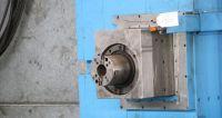 Horizontale boormachine SCHIESS FRORIEP 1FB180 2006-Foto 2