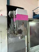 CNC Milling Machine MAHO MH 1200 W 1993-Photo 3