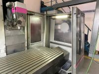 CNC Milling Machine MAHO MH 1200 W 1993-Photo 4
