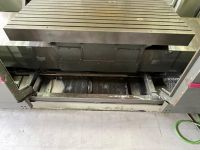 CNC Milling Machine MAHO MH 1200 W 1993-Photo 6