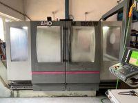 CNC-fräsmaskin MAHO MH 1200 W