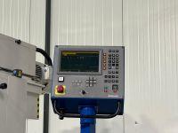 CNC fresemaskin EMCO FB-5 2005-Bilde 3