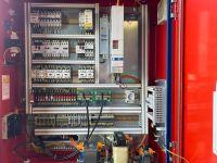 CNC fresemaskin EMCO FB-5 2005-Bilde 6