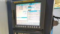 Vertikal CNC Fräszentrum FADAL VMC 2216 FX 2007-Bild 6