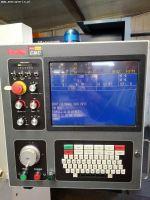 CNC verticaal bewerkingscentrum FADAL VMC 15XTL 2007-Foto 4