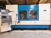 Cylindrical Grinder SCHAUDT PF 44 UM 1000 CNC