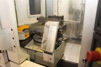 CNC centro de usinagem horizontal MORI SEIKI SH-500/40 1999-Foto 17