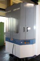 CNC centro de usinagem horizontal MORI SEIKI SH-500/40 1999-Foto 22