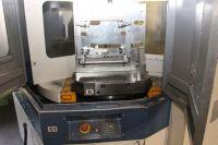 CNC centro de usinagem horizontal MORI SEIKI SH-500/40 1999-Foto 23