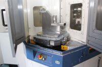 CNC centro de usinagem horizontal MORI SEIKI SH-500/40 1999-Foto 24