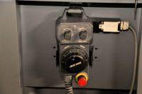CNC centro de usinagem horizontal MORI SEIKI SH-500/40 1999-Foto 27