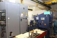 CNC centro de usinagem horizontal MORI SEIKI SH-500/40 1999-Foto 28