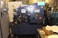 CNC centro de usinagem horizontal MORI SEIKI SH-500/40 1999-Foto 29