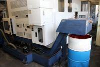CNC centro de usinagem horizontal MORI SEIKI SH-500/40 1999-Foto 31