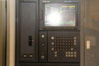 CNC centro de usinagem horizontal MORI SEIKI SH-500/40 1999-Foto 5