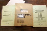 CNC centro de usinagem horizontal MORI SEIKI SH-500/40 1999-Foto 41