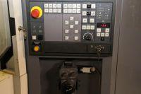 CNC centro de usinagem horizontal MORI SEIKI SH-500/40 1999-Foto 7