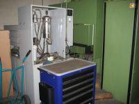 Drahterodiermaschine AGIE AGIECUT 300 1986-Bild 4