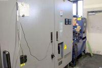 Centro di lavoro orizzontale CNC MORI SEIKI SH-400 2000-Foto 20