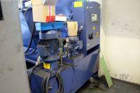 Centro di lavoro orizzontale CNC MORI SEIKI SH-400 2000-Foto 21