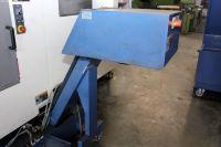 Centro di lavoro orizzontale CNC MORI SEIKI SH-400 2000-Foto 23
