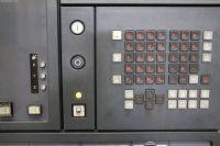 Centro di lavoro orizzontale CNC MORI SEIKI SH-400 2000-Foto 5