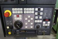 Centro di lavoro orizzontale CNC MORI SEIKI SH-400 2000-Foto 6